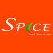Spice Restaurant St Cloud MN Kids Eat Free