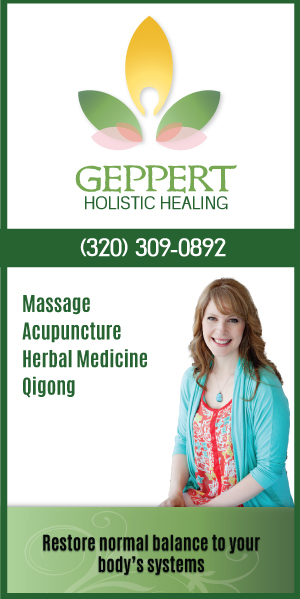 St Cloud Massage and Acupuncture